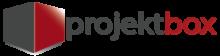 ProjektBox