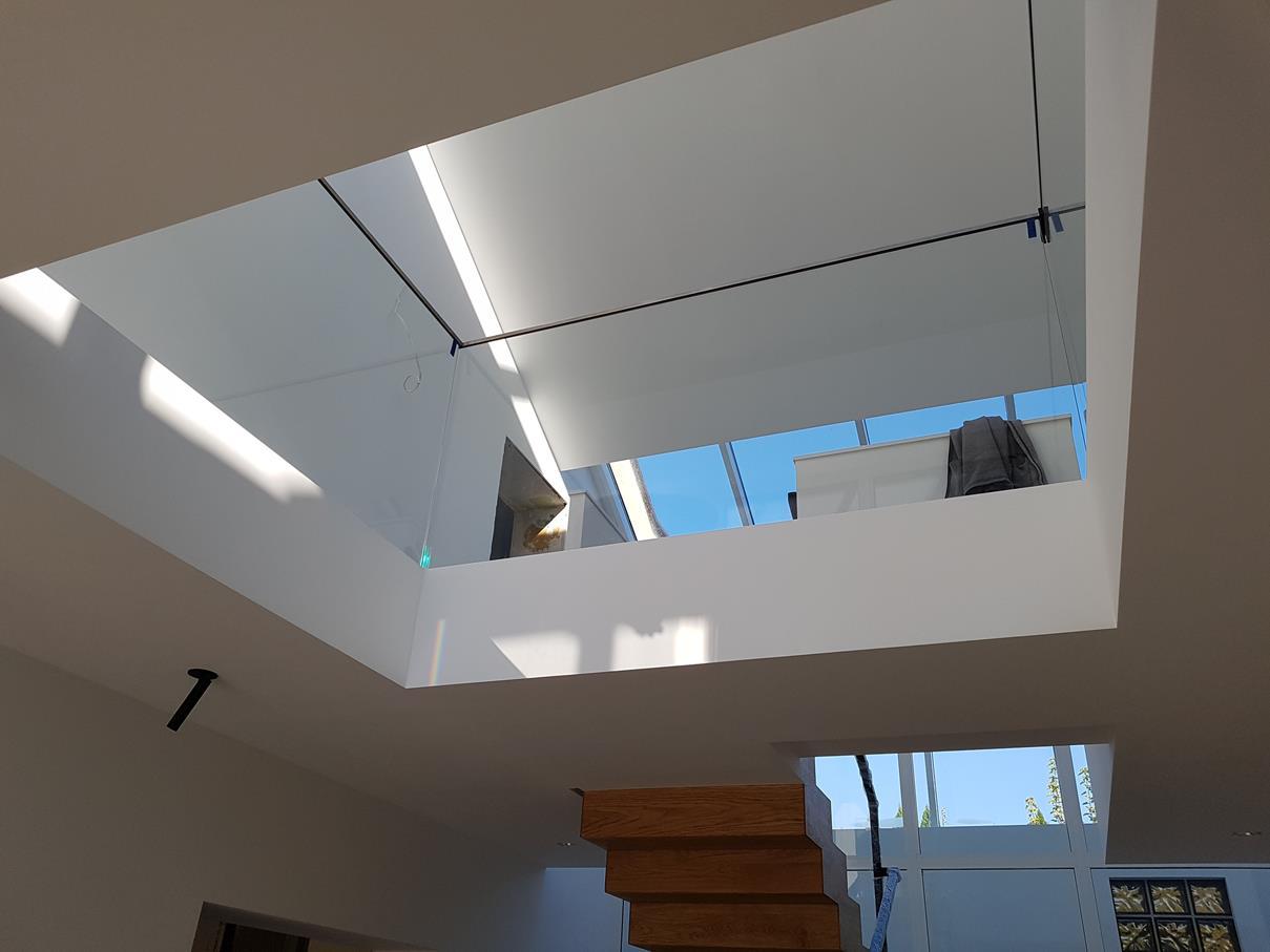 2019-04-26 Balustrada szklana (3)