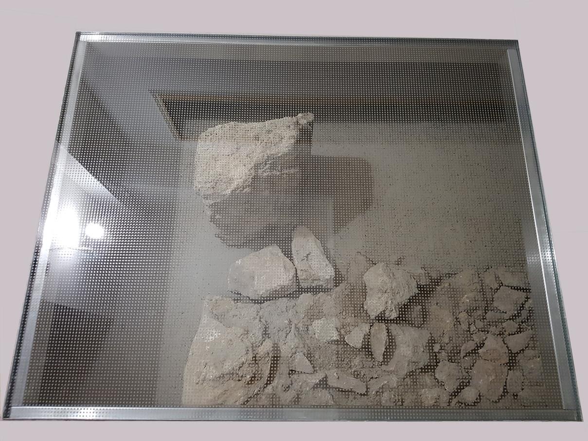2019-04-26 Podłoga szklana nad reliktem (3)