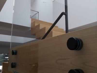Balustrada (1)