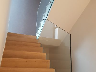 Balustrada (2)