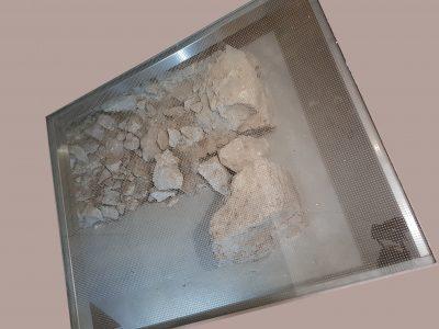 Konstrukcje szklane (1)